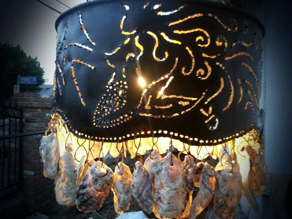 shell_lamp.jpg