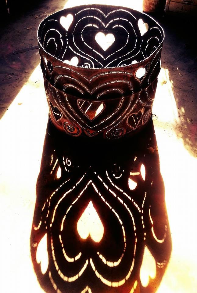 firepit3.jpg