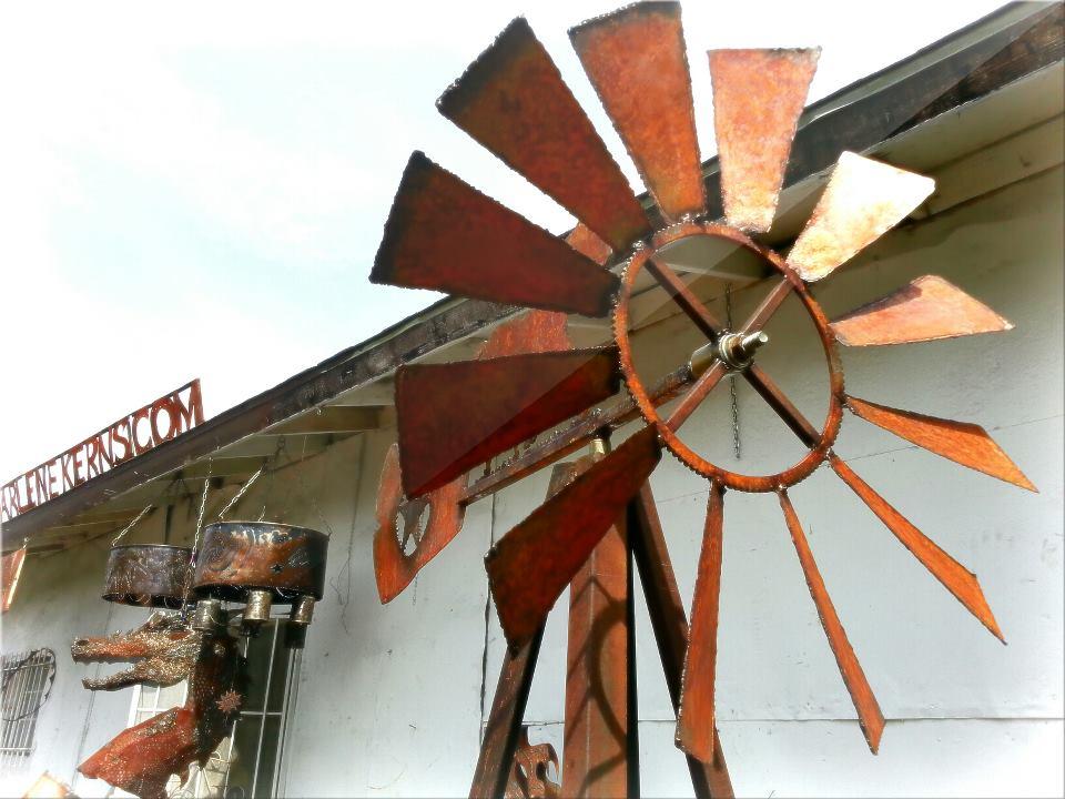 windmill01a.jpg