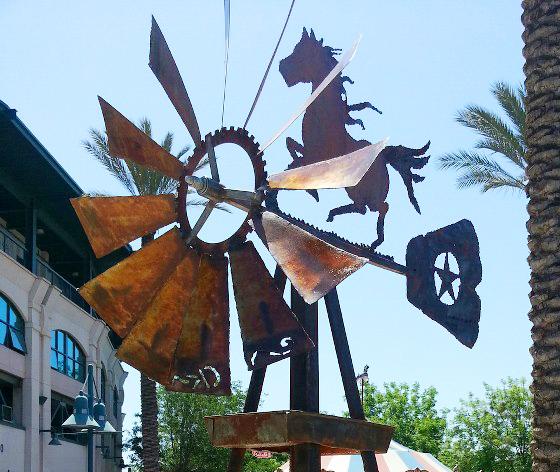 windmillhorse.jpg