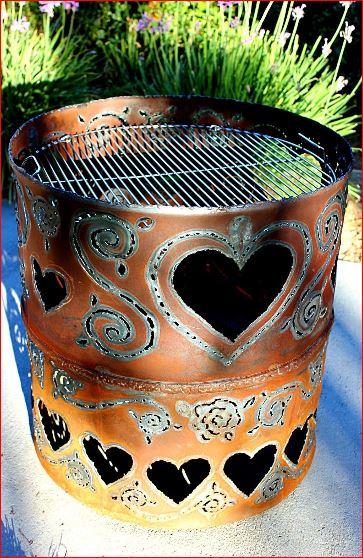 heartsnroses01.JPG