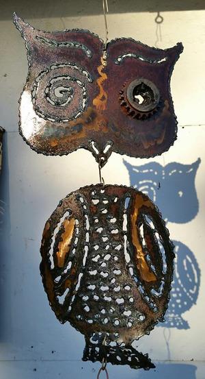 owl001.jpg