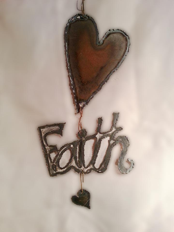 faithlove1.jpg