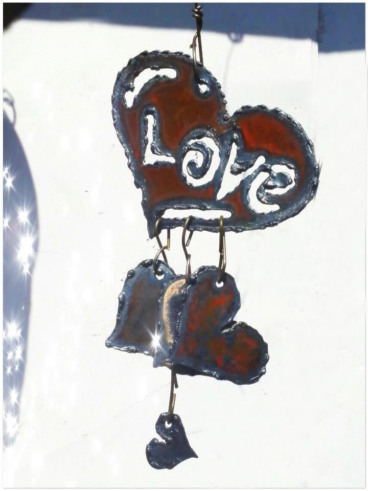 love chime.jpg