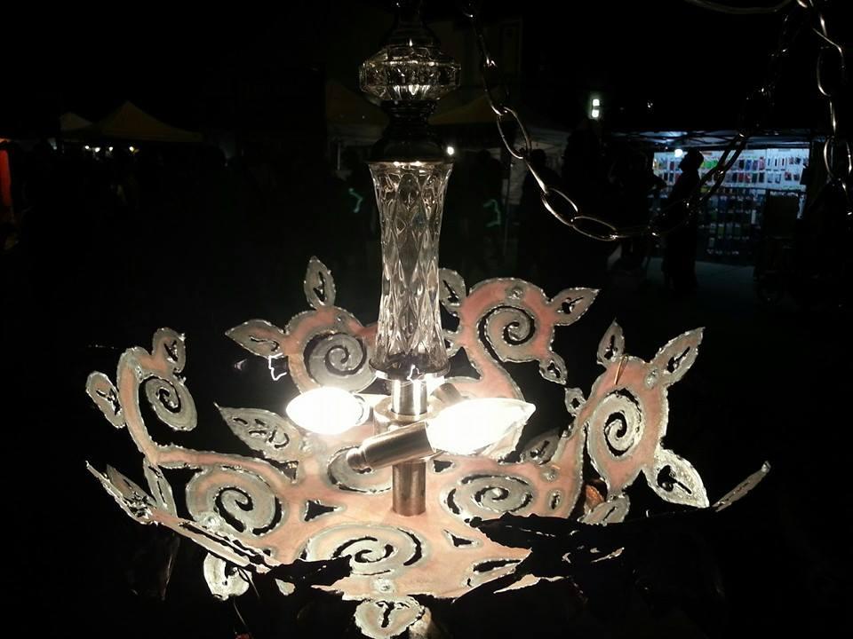 roselight4.jpg