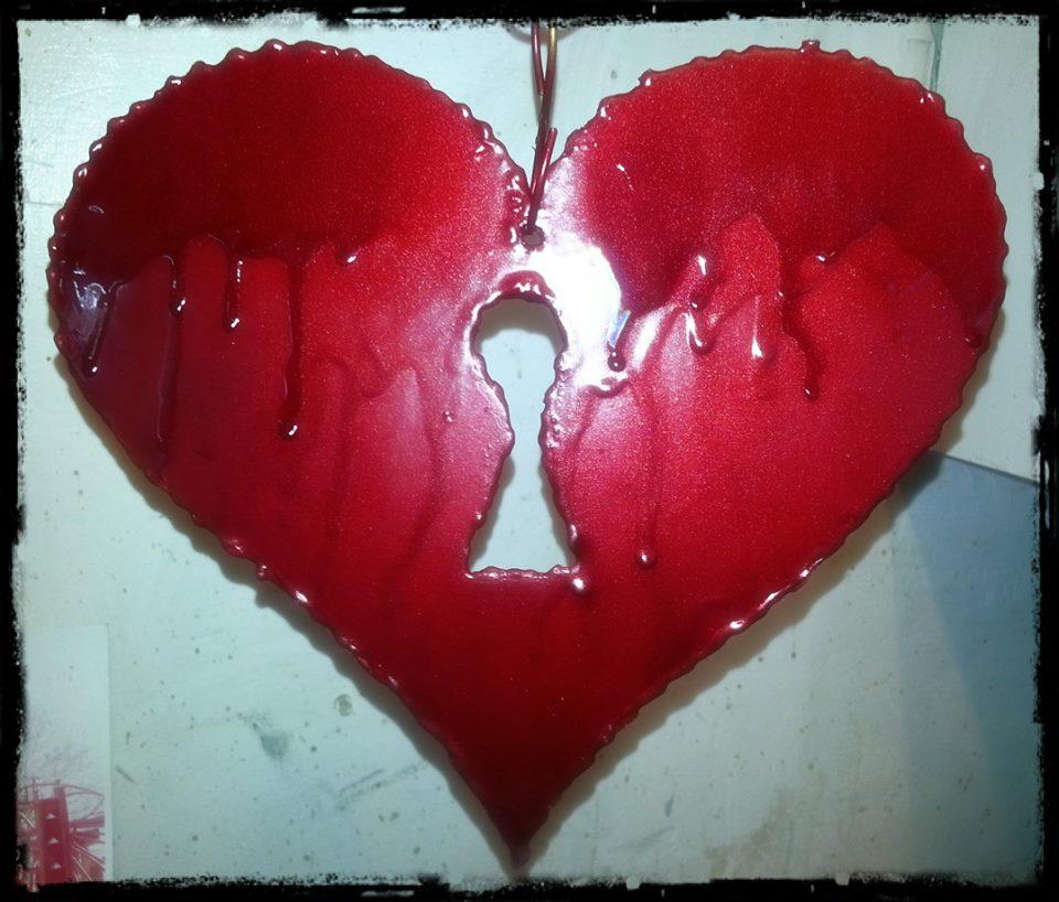 heartkey.jpg