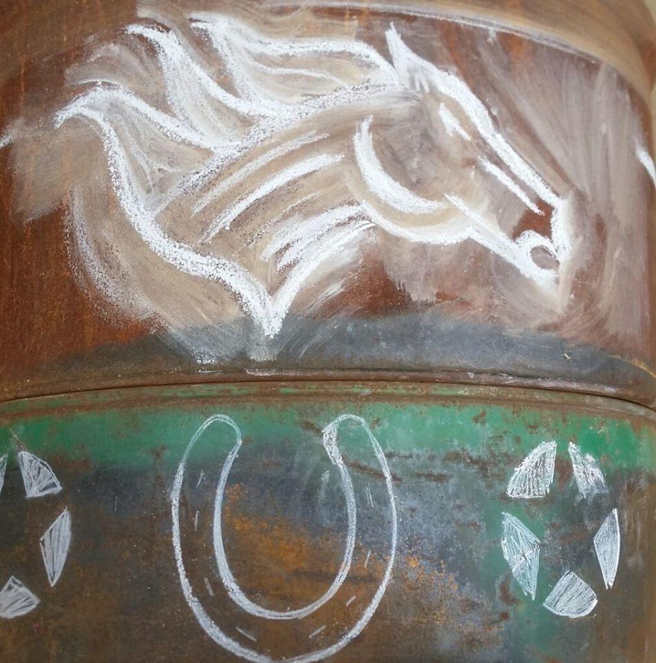 horsepit.jpg