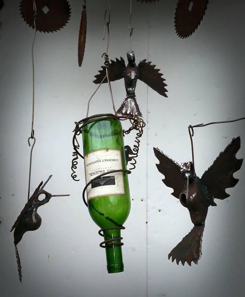 hummimgbirds.jpg