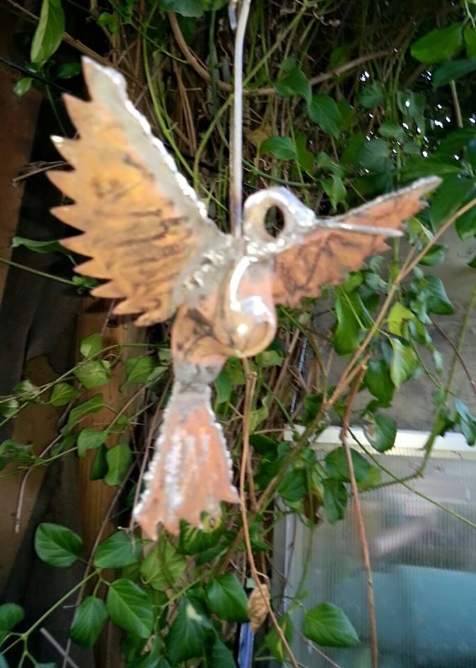 hummimgbirds2.jpg