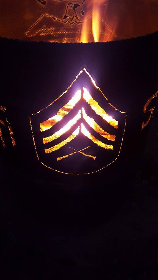 USMCfirepit2.jpg