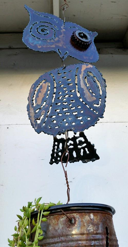 owl002.jpg