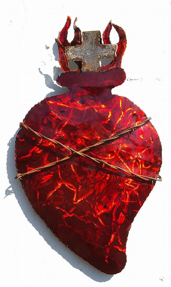 sacaredheart03.jpg