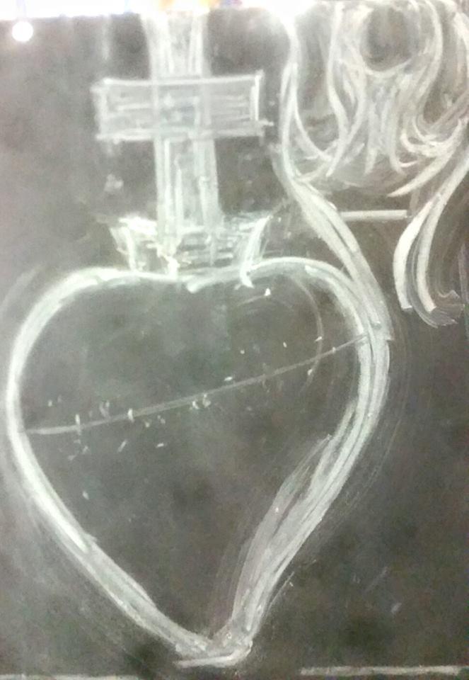 sacaredheart5.jpg