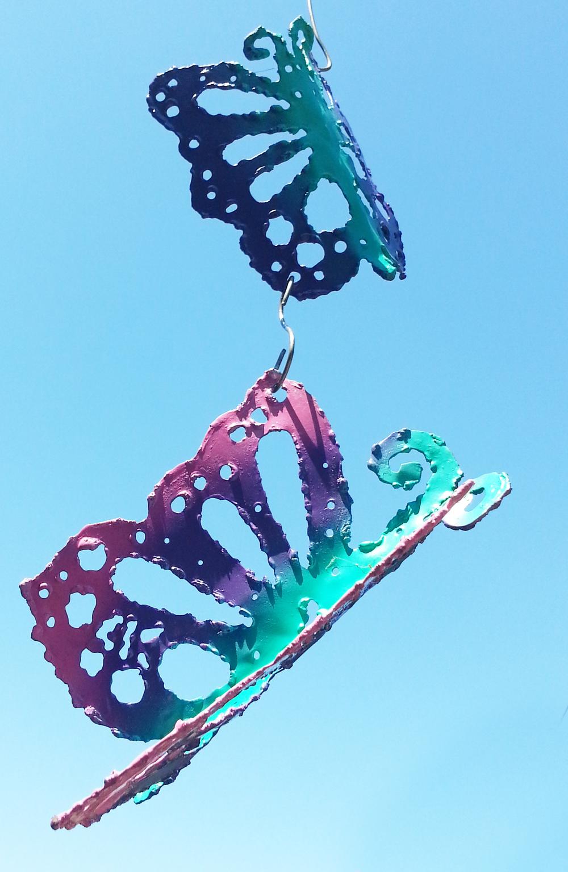 butterfly000000000001.jpg