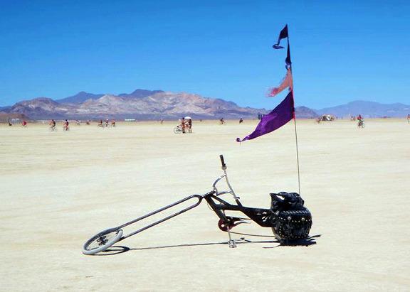 chopperbike.jpg