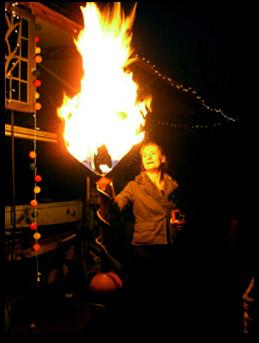fire03.jpg