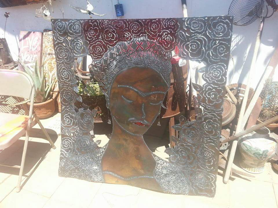 Frida05.jpg