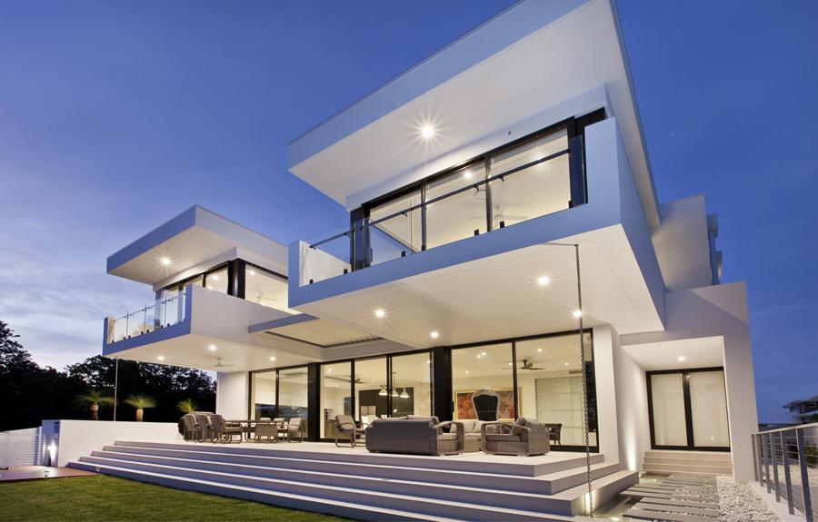 Master Builders Australia