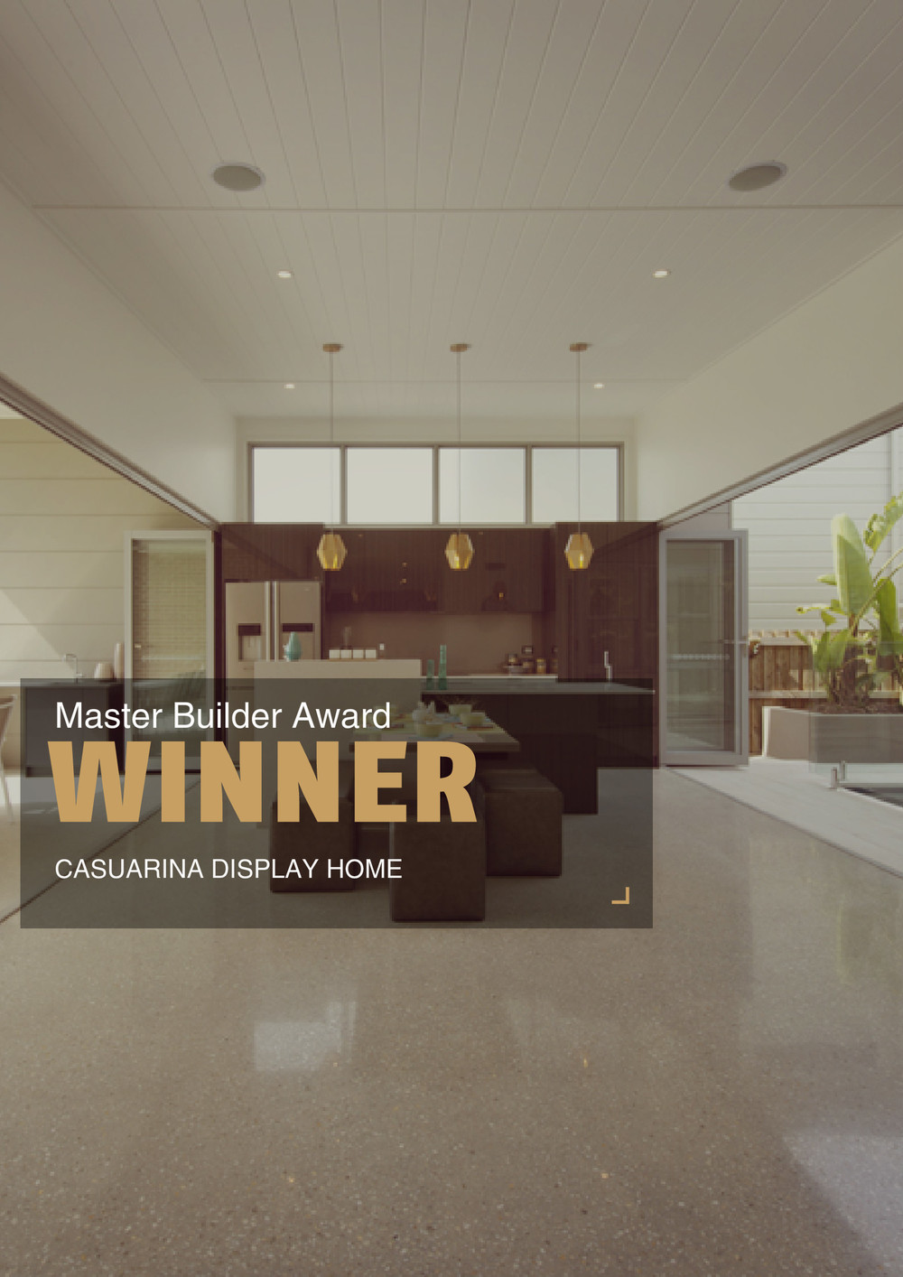 Master Builder Award Winner Display Home.jpg