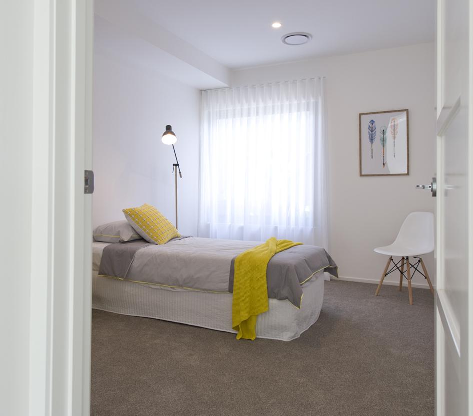 S28 bedroom2.jpg