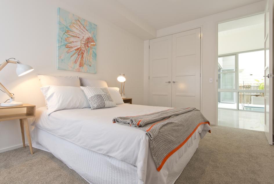 S28 bedroom4.jpg