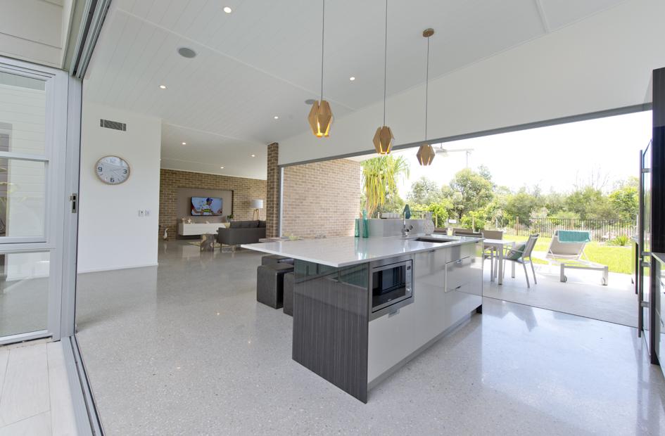 S28 kitchen1.jpg