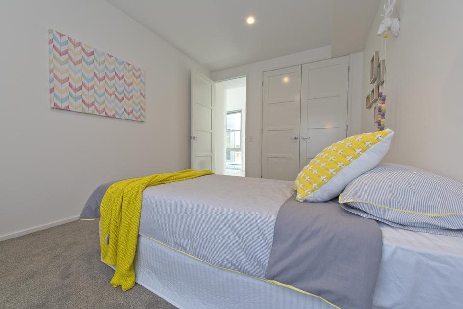 S28 bedroom3.jpg