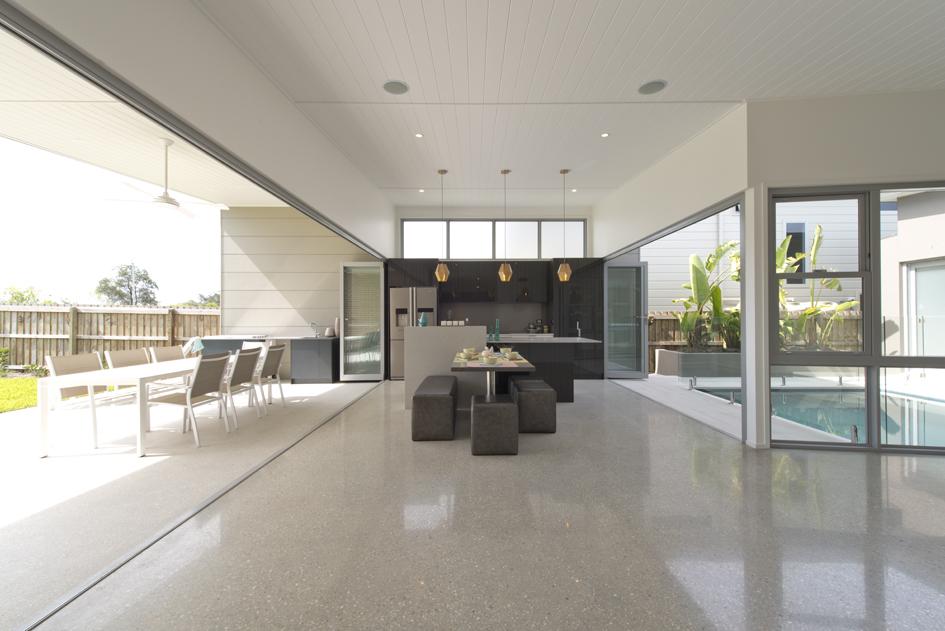 S28 kitchen2.jpg