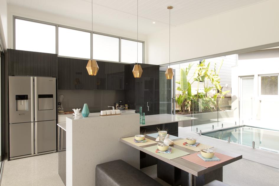 S28 kitchen4.jpg