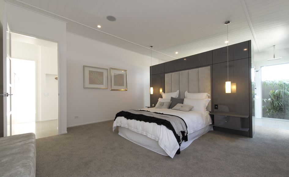 S28 main bedroom3.jpg