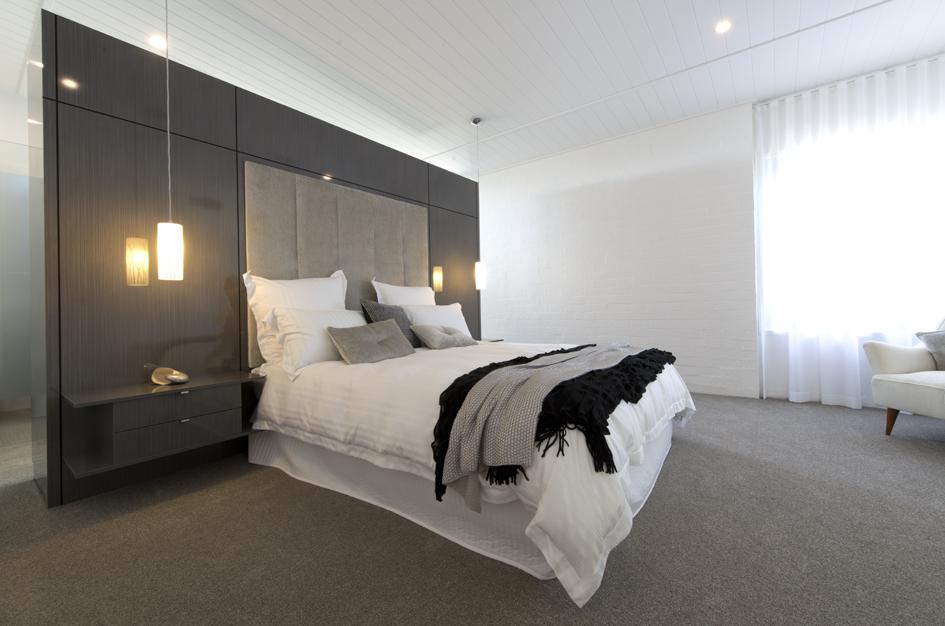 S28 main bedroom2.jpg