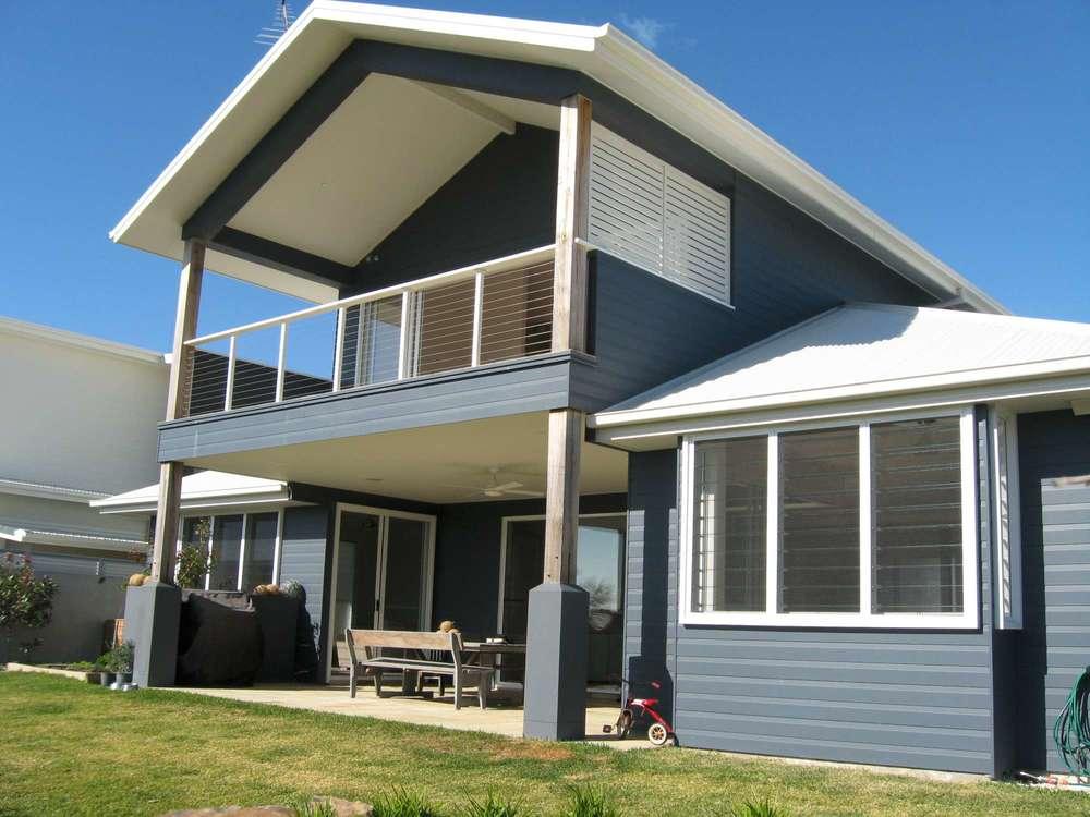 Moore Residence 007-2000.jpg