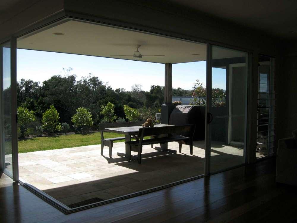 Moore Residence 013-2000.jpg