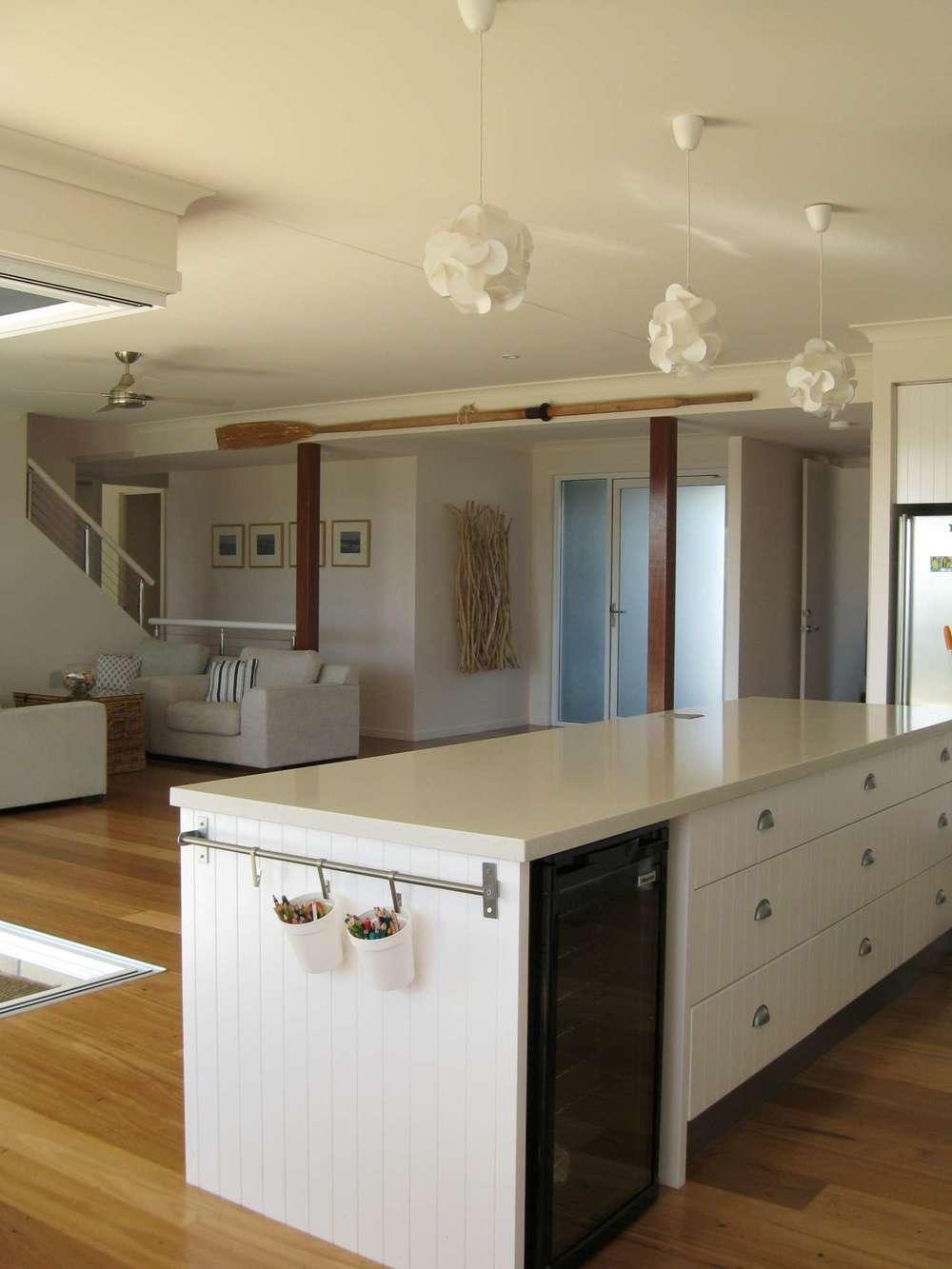 Moore Residence 012-2000.jpg