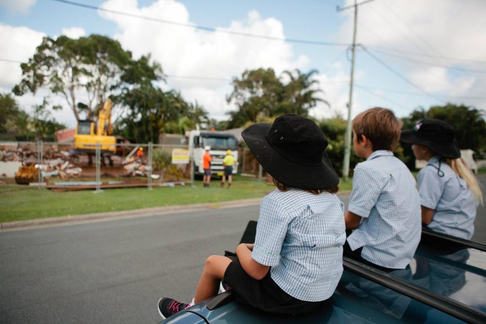 Demolition kids.png