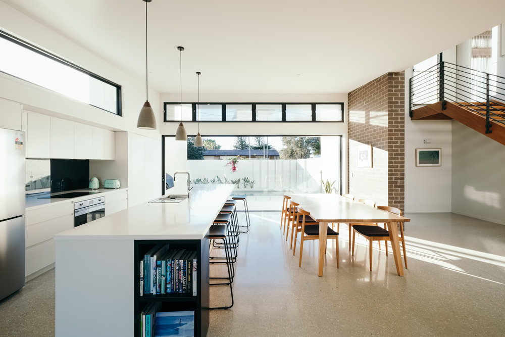 HAPPYNESS HOME 2 PREVIEW-RES.jpg