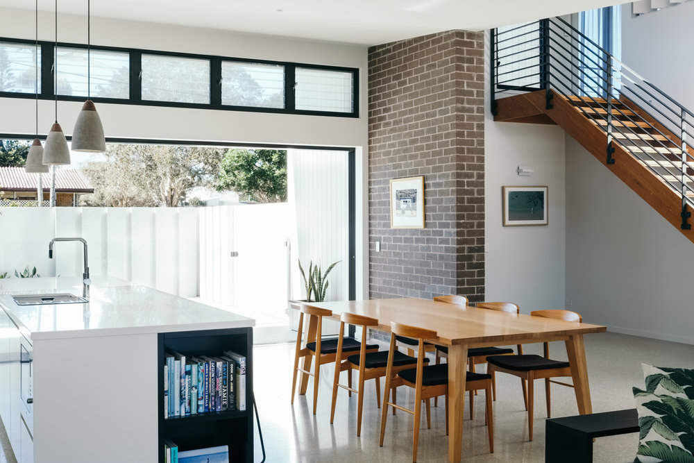 HAPPYNESS HOME 4 PREVIEW-RES.jpg