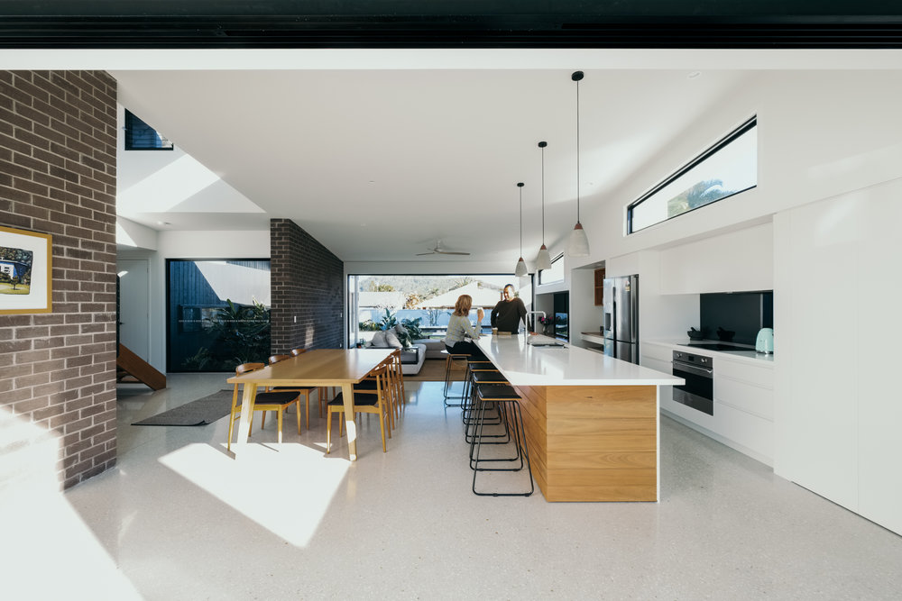HAPPYNESS HOME 13 PREVIEW-RES.jpg