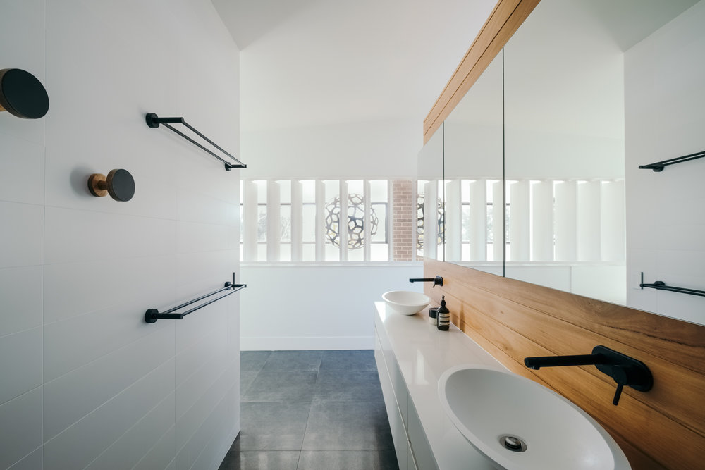 HAPPYNESS HOME 14 PREVIEW-RES.jpg