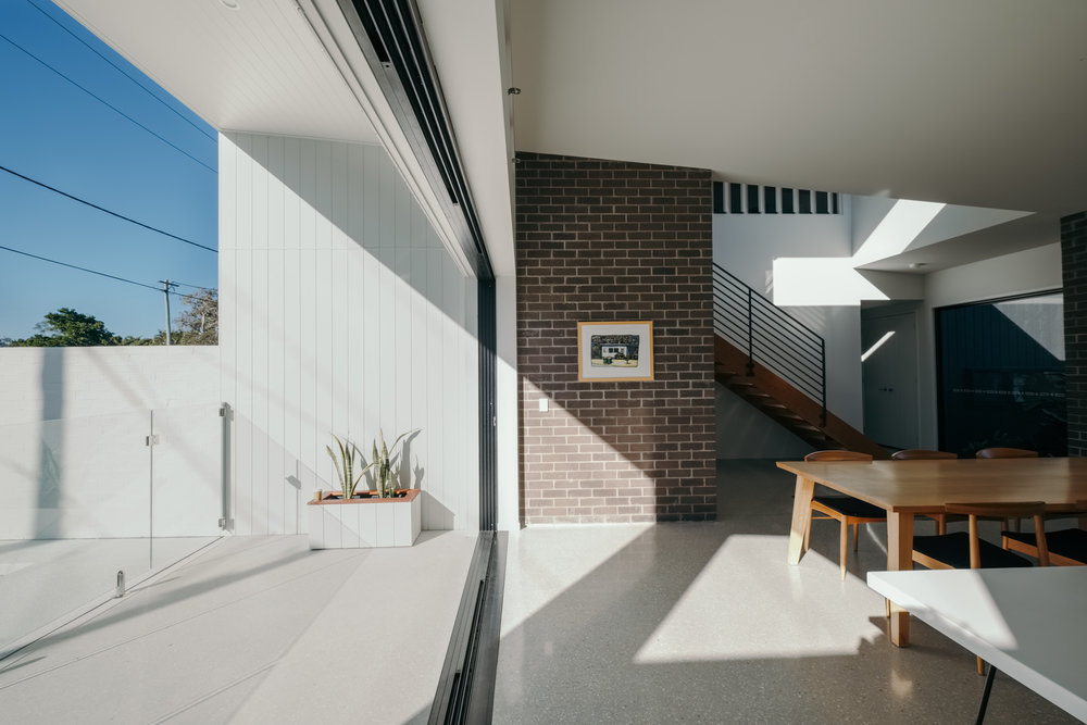 HAPPYNESS HOME 15 PREVIEW-RES.jpg