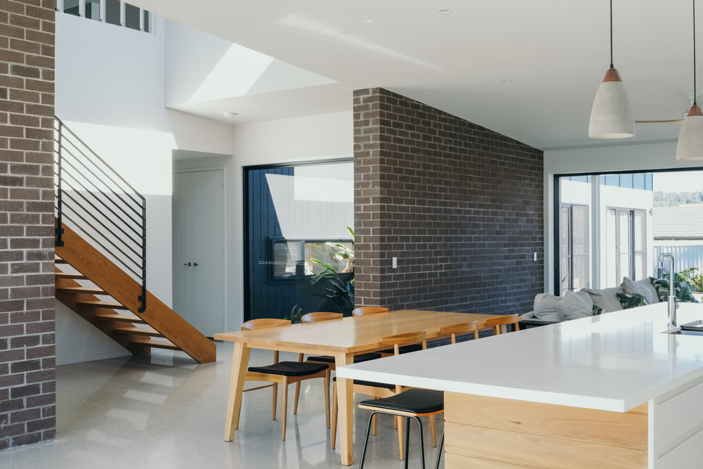 HAPPYNESS HOME 18 PREVIEW-RES.jpg