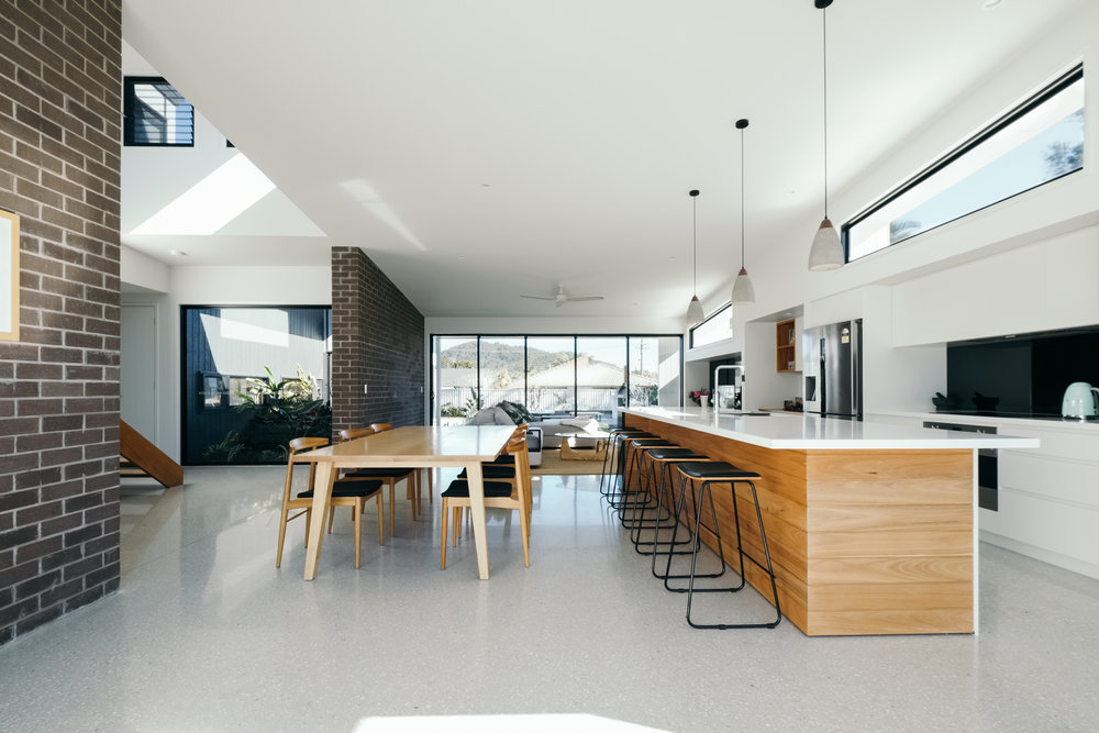 HAPPYNESS HOME 24 PREVIEW-RES.jpg