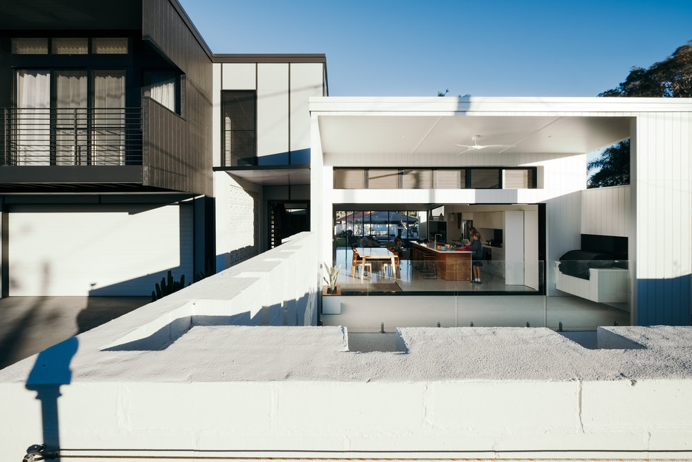 HAPPYNESS HOME 28 PREVIEW-RES.jpg