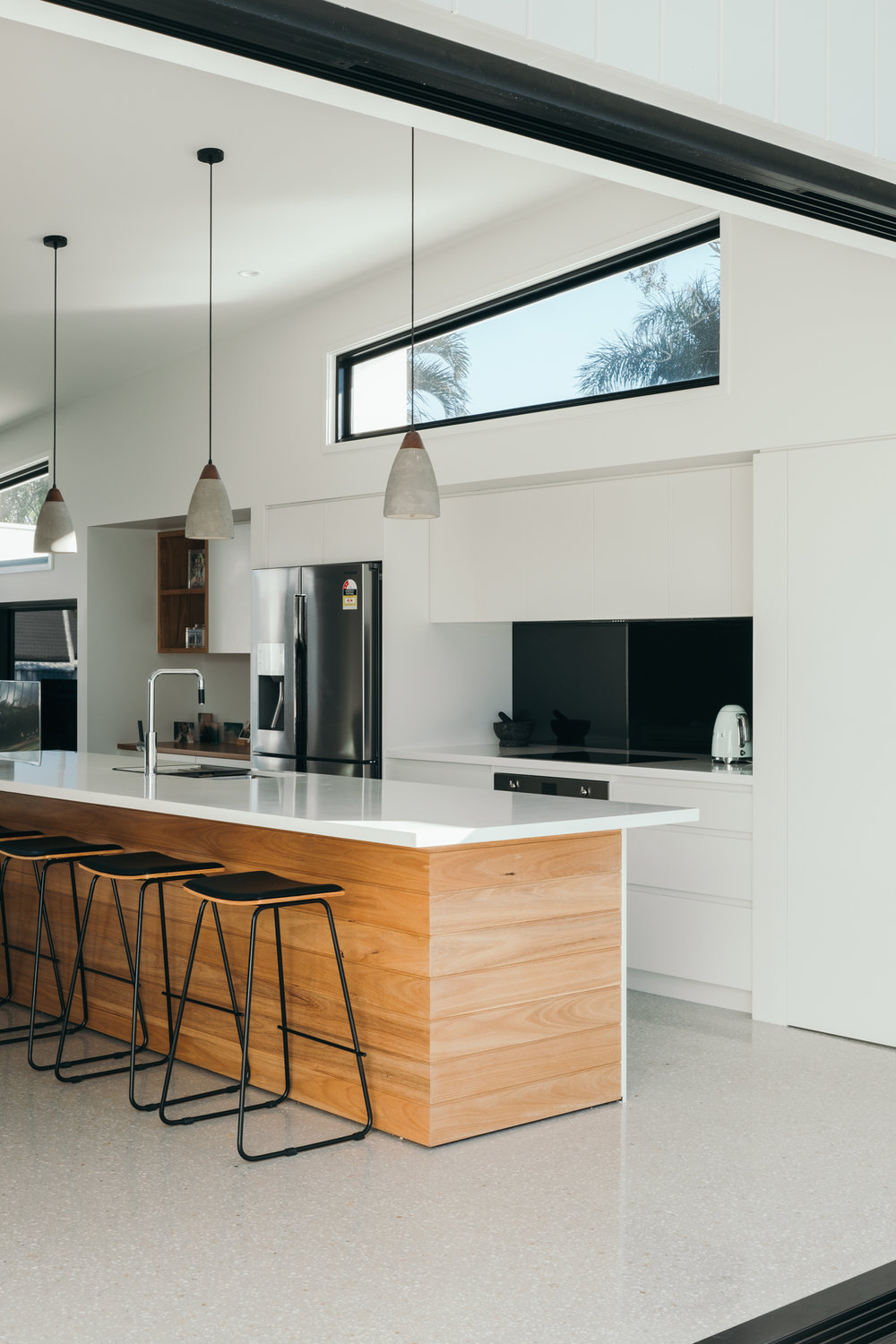 HAPPYNESS HOME 33 PREVIEW-RES.jpg