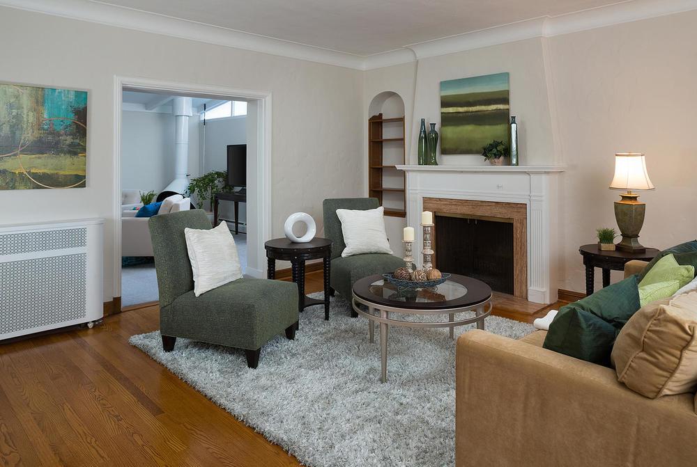 530 Bellaire St Denver CO-large-005-19-Living Room-1491x1000-72dpi.jpg