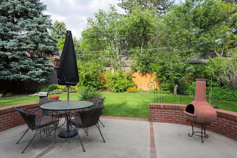 530 Bellaire St Denver CO-large-008-11-Back Yard-1500x1000-72dpi.jpg