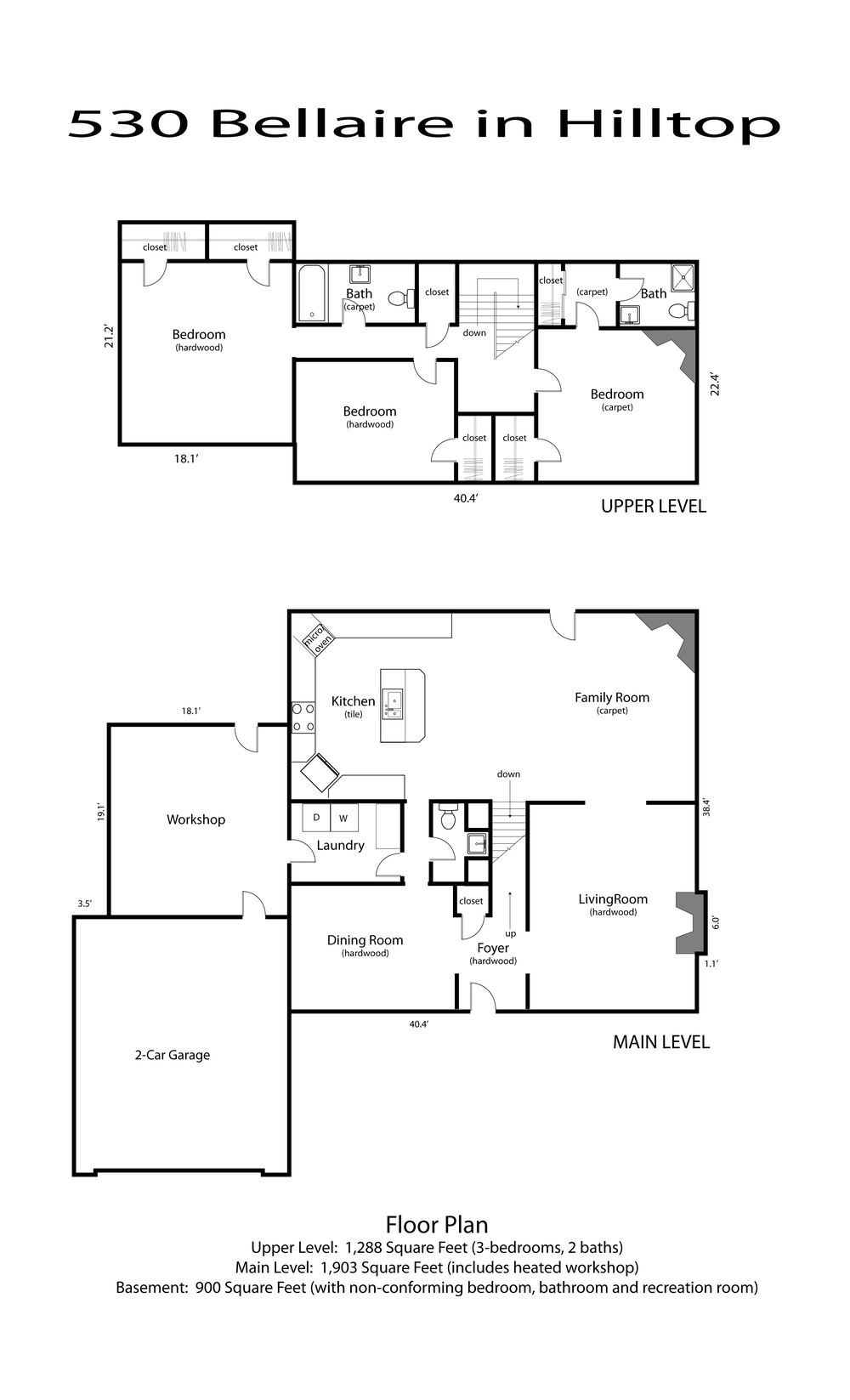 530 Bellaire floor plan-01.jpg