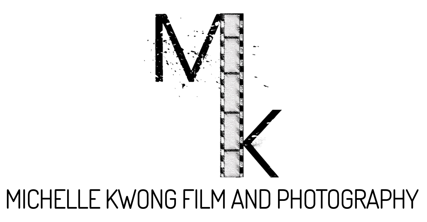 Michelle Kwong Film and Photography