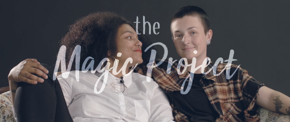 The+Magic+Project.png