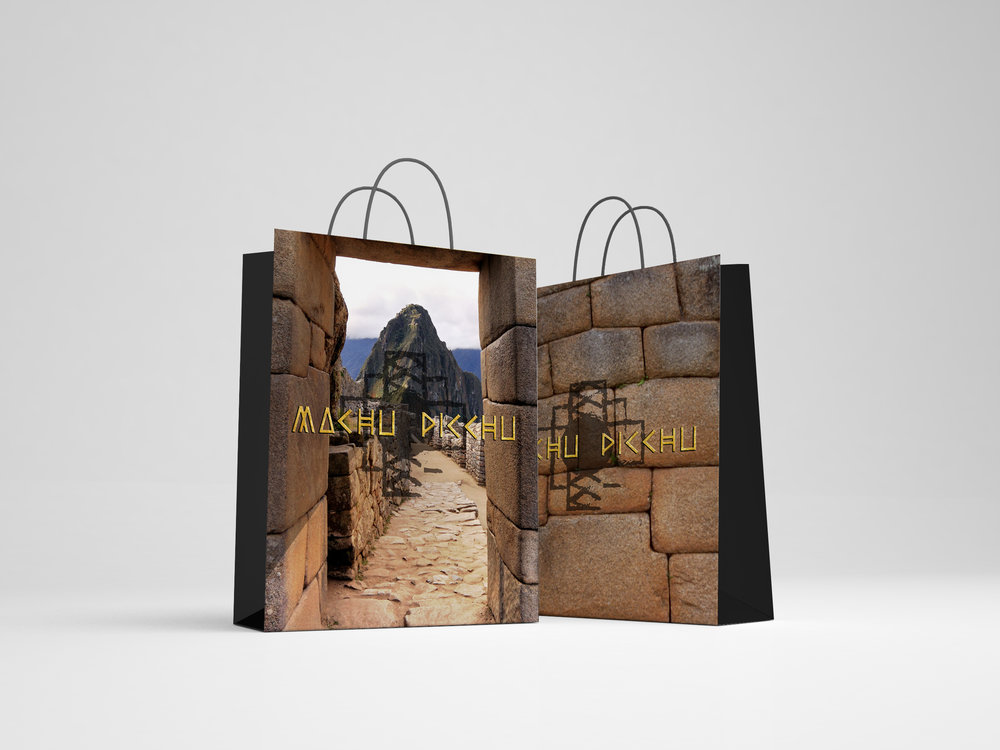 Free Shopping Bag Mockup2.jpg